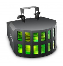 Location Projecteur Derby Multi-effets Caméo