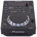Location Platine CD Pioneer CDJ 350