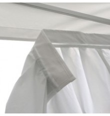Location,rideau barnum,tonnelle,tente,pliable,pliante,Marseille
