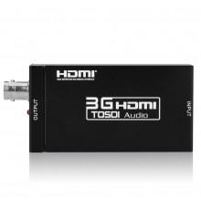 Location Convertisseur HDMI vers SDI Marseille Provence