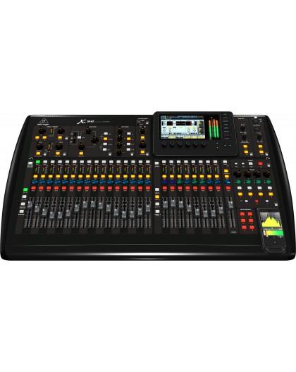 location-table-de-mixage-numerique-x32-marseille-provence-location-table-de-mixage-marseille-table-de-mixage-aubagne