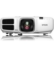 Location Vidéoprojecteur Epson 5200 lumens Full HD 4000, 5000, 6000, 7000, Marseille