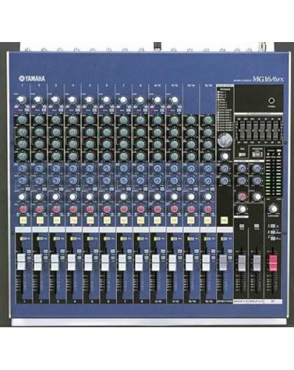 location-table-de-mixage-console-de-mixage-marseille-aubagne-mixeur-location-table-mixage-pour-sono-table-mixage-enceinte