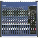 Location Table mixage Yamaha MG16/6FX