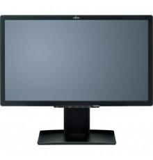 Location Ecran moniteur HDMI 19-22 pouces