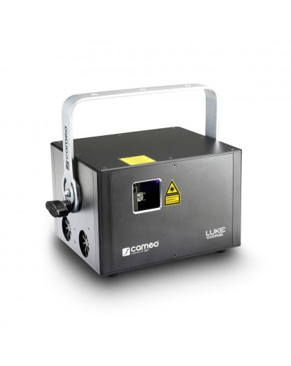 Location laser, lazer, professionnel Marseille aix en provence