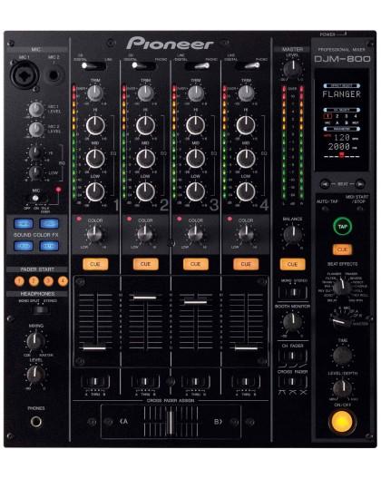 location-table-de-mixage-pioneer-djm-800-marseille-aubagne-mixage-dj-location-sono-dj-marseille-sono-dj-aubagne