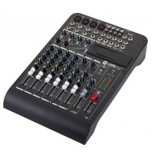 location Mixeur bluetooth, table de mixage, console, marseille aix en provence