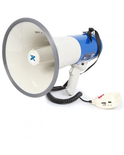 Mégaphone Porte Voix Puissant Grande Portée Marseille - Porte voix