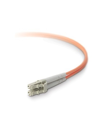 Location Câble Fibre optique 40 m Marseille Provence