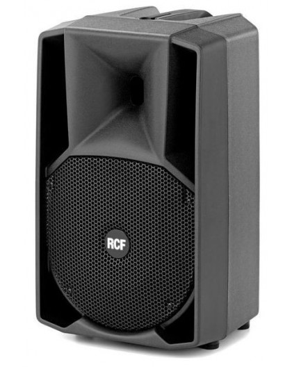 Location Enceinte Full range RCF Art 710-A MK II