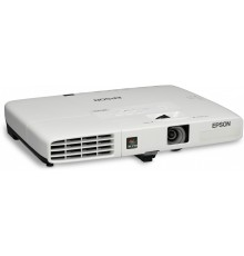 Location Videoprojecteur 2600 lumens Epson
