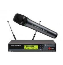 Location Micro HF sans fil Sennheiser Ew100