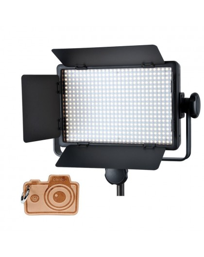Location projecteur vidéo Blanc, Lumière LED, light panel, Marseille
