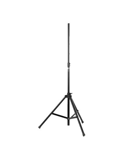 Location Pied support Lumière 2m simple