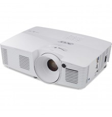 Location Videoprojecteur 3600 lumens Acer X117H