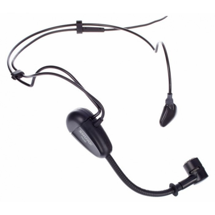 micro casque sans fil pour chanteur ensemble systme de microphone sans fil with micro casque. Black Bedroom Furniture Sets. Home Design Ideas