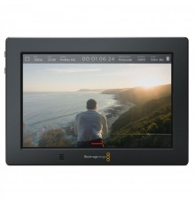 Location moniteur enregistreur vidéo Blackmagic video assit