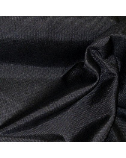 Location, Coton gratté au m2, pour praticable, scène, habillage
