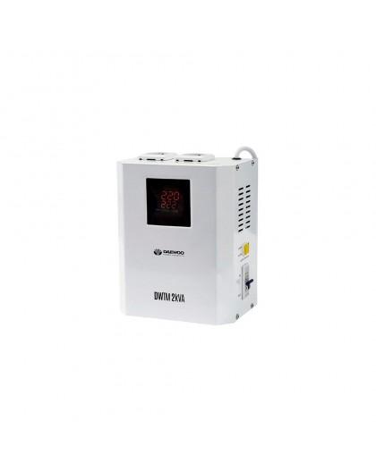 location, stabilisateur de tension 1600W/2KVA, marseille