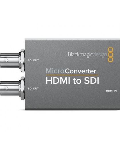 Location MINI Convertisseur HDMI vers SDI