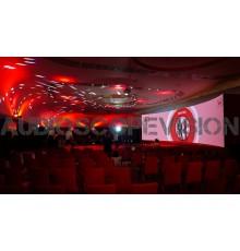 Ecran led, écran géant, grand écran intérieur, indoor, full HD, Roquevaire, la ciotat, cassis, toulon, Lyon, Grenoble