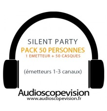 Location Casques Silent Party Disco, Location casque silent Nice, casque silent party disco Nice, location soirée silencieuse Ni