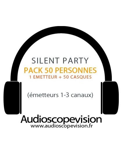 Location Casques Silent Party Disco, Location casque silent Nice, casque silent party disco Nice, location soirée silencieuse Ni