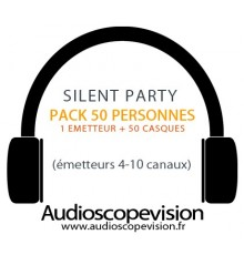 Location Casques Silent Party Disco, Location casque silent Cannes, casque silent party disco Cannes, location soirée