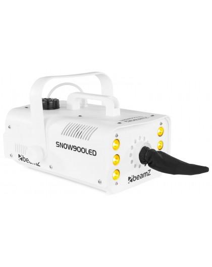 Location Machine à neige artificielle DMX Marseille Aix en Provence, cherche à louer machine à neige, location canon à neige