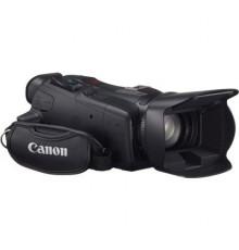 Location caméra camescope Canon Legria HF G30 Marseille caméscope caméra à louer location caméra professionnelle Marseille