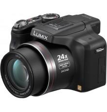 Location Caméra Panasonic Lumix DMC-FZ48 full HD Marseille caméscope caméra à louer