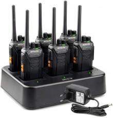 Location talkie walkie Marseille Aubagne Aix en Provence, louer talkie walkie Cassis la Ciotat Roquevaire Gardanne Auriol Trets