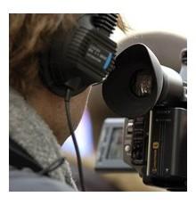 Vidéaste Professionnel prestataire son vidéo Marseille Aix en Provence