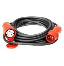 Location Cable alimentation triphasé 16A-20m