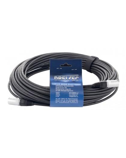 Location cable numérique X32 Marseille Provence