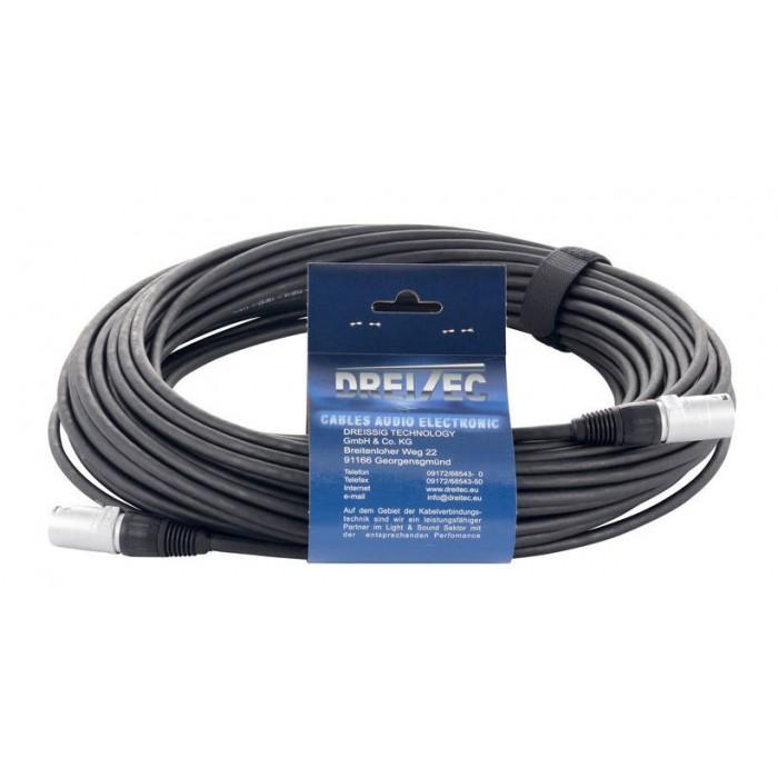 Cat 5 Cable Locator : Location cable numérique marseille provence