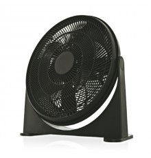 Location ventilateur Marseille Provence
