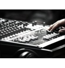Ingénieur du son, Installateur, Marseille Provence, Prestataire, sonorisation, Maintenance, sono, vidéo, conférence, lumière