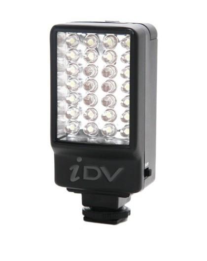 Torche à LED 28 leds [210 lux]
