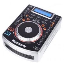 Location Platine CD avec USB Numark NDX400
