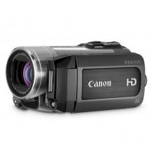 Location Camescope Canon Legria HF200