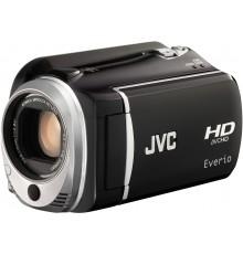 Location Camescope JVC GZ-HD520 Disque Dur