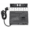 Location Botex DSP-405 - Multi-Switch