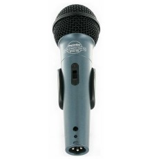 Location Micro Chant Voix Superlux