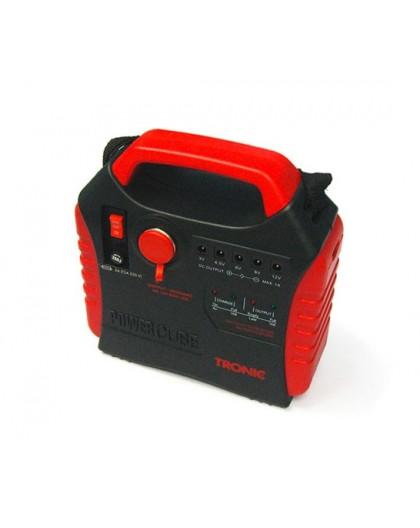 Station d-energie batterie portable KH 3002