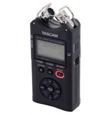 Location enregistreur numérique audio Marseille Provence