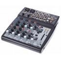Location Petite Table de mixage XENYX