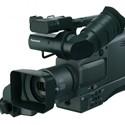 Cameras-Camescopes